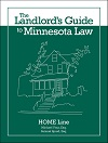 "Thumbnail image for HOME Line publishes ""The Landlord's Guide to Minnesota Law"""